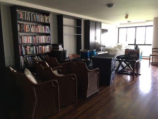 PANAMA VIP10, S.A. Apartamento en Venta en Parque Lefevre en Panama Código: 17-2937 No.2