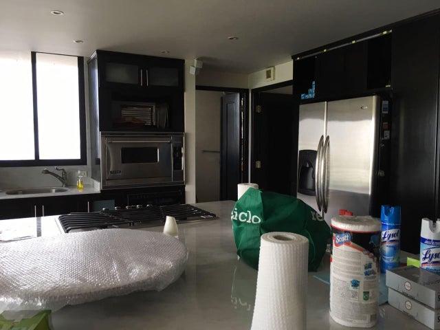 PANAMA VIP10, S.A. Apartamento en Venta en Parque Lefevre en Panama Código: 17-2937 No.3