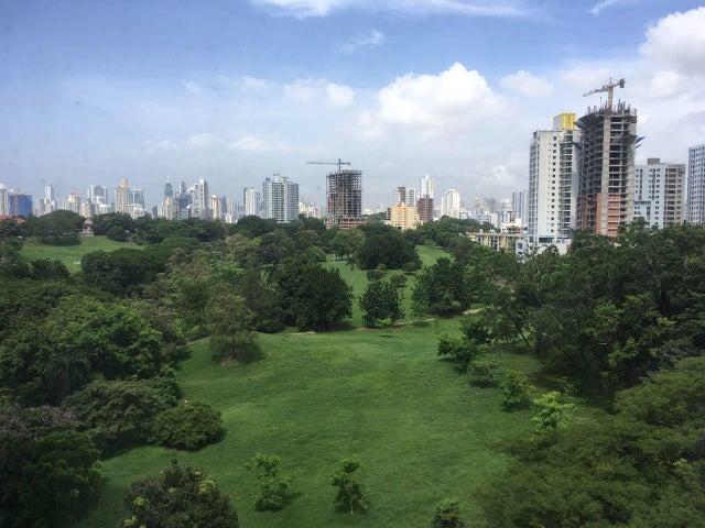 PANAMA VIP10, S.A. Apartamento en Venta en Parque Lefevre en Panama Código: 17-2937 No.5