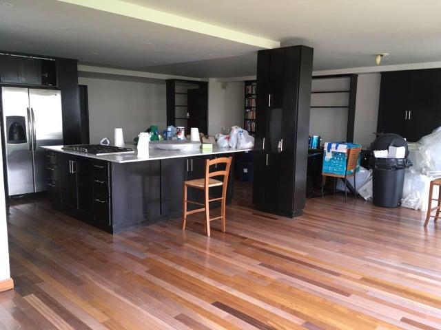 PANAMA VIP10, S.A. Apartamento en Venta en Parque Lefevre en Panama Código: 17-2937 No.6