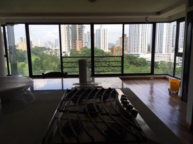 PANAMA VIP10, S.A. Apartamento en Venta en Parque Lefevre en Panama Código: 17-2937 No.7