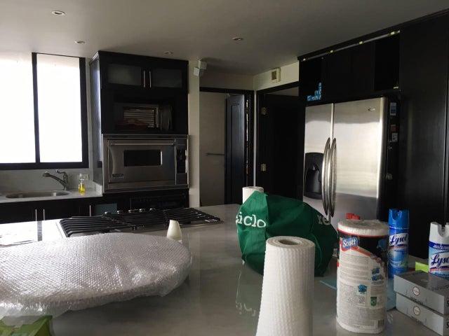 PANAMA VIP10, S.A. Apartamento en Venta en Parque Lefevre en Panama Código: 17-2937 No.8