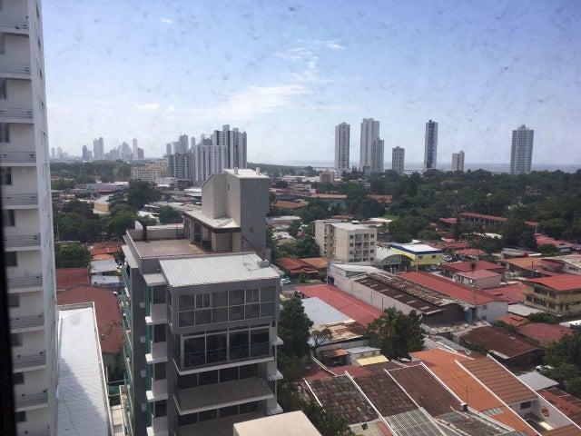 PANAMA VIP10, S.A. Apartamento en Venta en Parque Lefevre en Panama Código: 17-2937 No.9