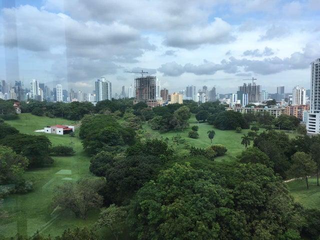 PANAMA VIP10, S.A. Apartamento en Venta en Parque Lefevre en Panama Código: 17-2938 No.5
