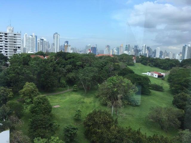 PANAMA VIP10, S.A. Apartamento en Venta en Parque Lefevre en Panama Código: 17-2938 No.6