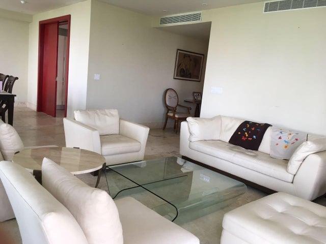 PANAMA VIP10, S.A. Apartamento en Venta en Parque Lefevre en Panama Código: 17-2938 No.1
