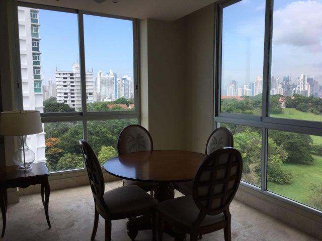 PANAMA VIP10, S.A. Apartamento en Venta en Parque Lefevre en Panama Código: 17-2938 No.3