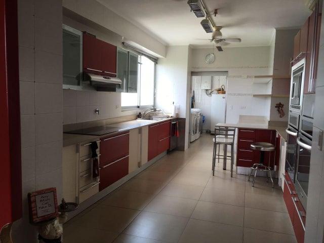 PANAMA VIP10, S.A. Apartamento en Venta en Parque Lefevre en Panama Código: 17-2938 No.8