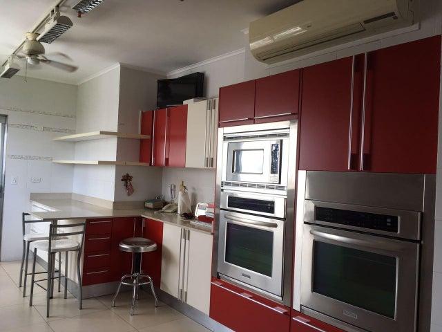 PANAMA VIP10, S.A. Apartamento en Venta en Parque Lefevre en Panama Código: 17-2938 No.9