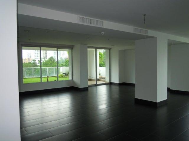 Apartamento / Venta / Panama / Parque Lefevre / FLEXMLS-17-2938