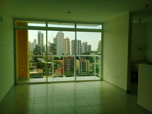 PANAMA VIP10, S.A. Apartamento en Venta en Via Espana en Panama Código: 14-1225 No.2