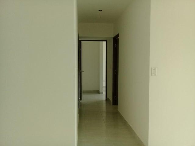 PANAMA VIP10, S.A. Apartamento en Venta en Via Espana en Panama Código: 14-1225 No.6