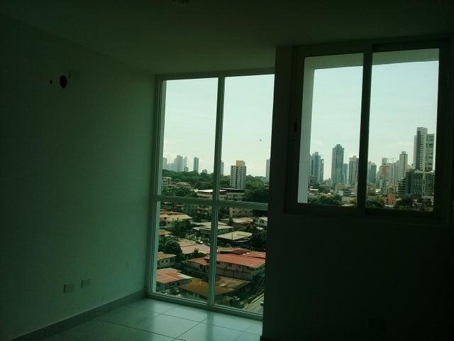 PANAMA VIP10, S.A. Apartamento en Venta en Via Espana en Panama Código: 14-1225 No.7