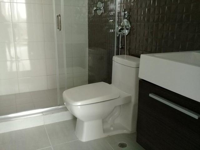 PANAMA VIP10, S.A. Apartamento en Venta en Via Espana en Panama Código: 14-1225 No.9