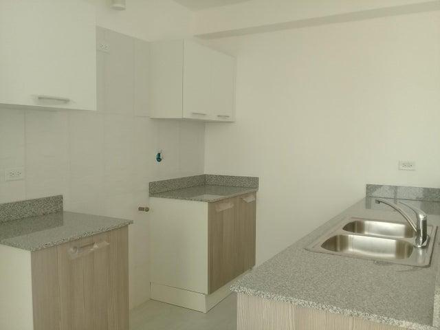 PANAMA VIP10, S.A. Apartamento en Venta en Via Espana en Panama Código: 14-1225 No.5