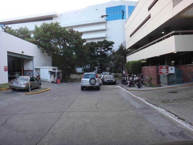PANAMA VIP10, S.A. Apartamento en Venta en Bellavista en Panama Código: 17-2956 No.1