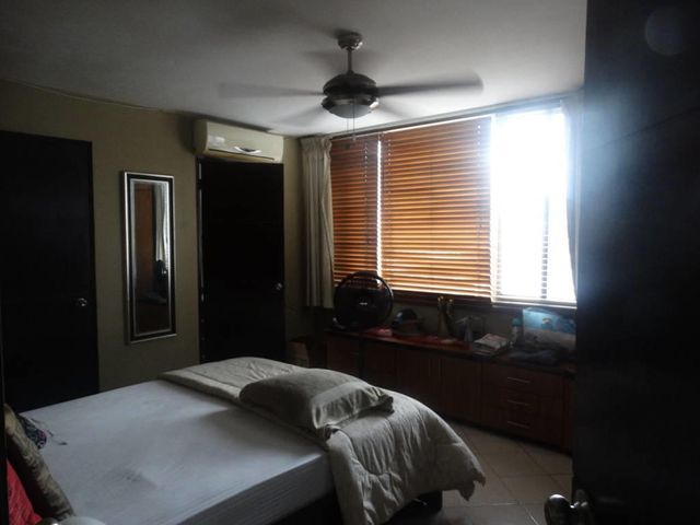 PANAMA VIP10, S.A. Apartamento en Venta en Bellavista en Panama Código: 17-2956 No.8