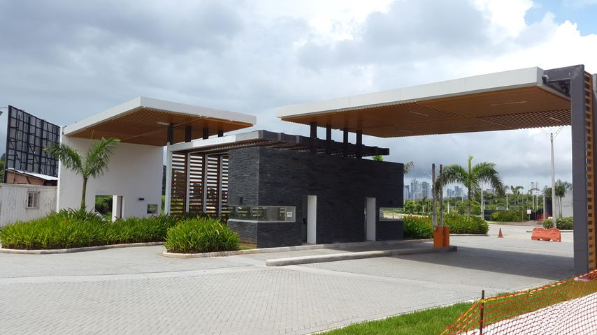PANAMA VIP10, S.A. Apartamento en Venta en Costa del Este en Panama Código: 17-2994 No.4