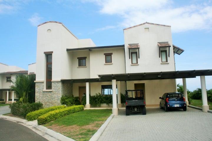 Casa / Venta / San Carlos / San Carlos / FLEXMLS-15-721