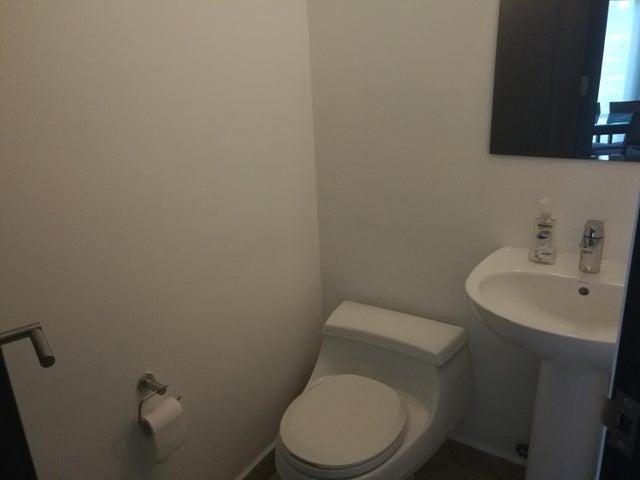 PANAMA VIP10, S.A. Apartamento en Alquiler en Panama Pacifico en Panama Código: 17-3003 No.6