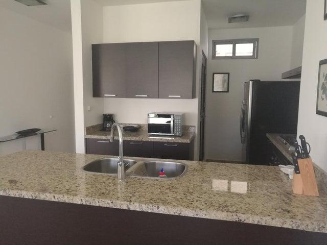 PANAMA VIP10, S.A. Apartamento en Alquiler en Panama Pacifico en Panama Código: 17-3003 No.9