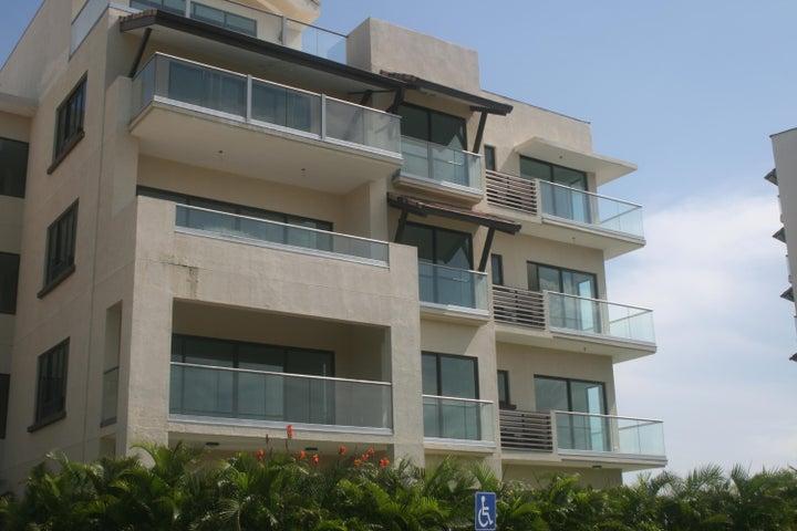 PANAMA VIP10, S.A. Apartamento en Venta en San Carlos en San Carlos Código: 15-723 No.5
