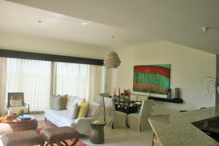 PANAMA VIP10, S.A. Apartamento en Venta en San Carlos en San Carlos Código: 17-3009 No.0