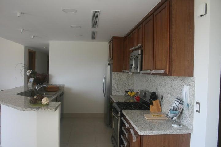 PANAMA VIP10, S.A. Apartamento en Venta en San Carlos en San Carlos Código: 17-3009 No.9