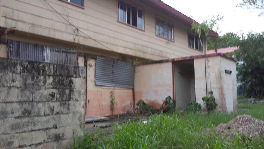 PANAMA VIP10, S.A. Casa en Venta en Panama Pacifico en Panama Código: 17-2702 No.8