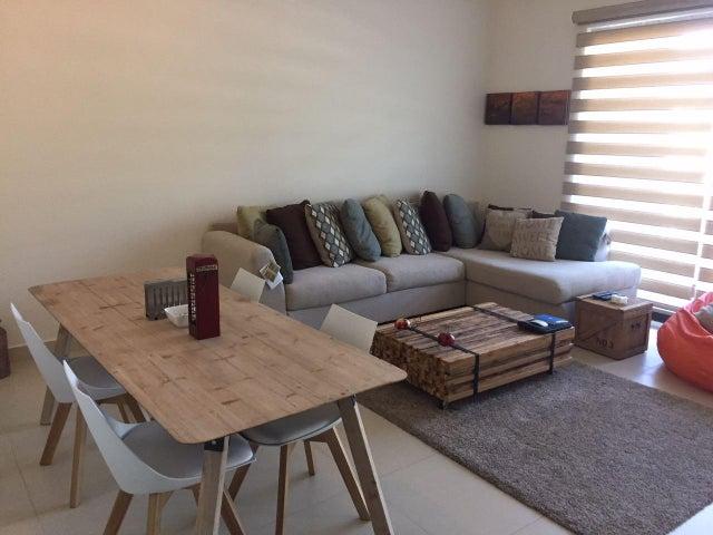 PANAMA VIP10, S.A. Apartamento en Venta en Panama Pacifico en Panama Código: 15-3342 No.2