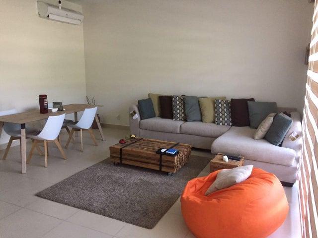 PANAMA VIP10, S.A. Apartamento en Venta en Panama Pacifico en Panama Código: 15-3342 No.3