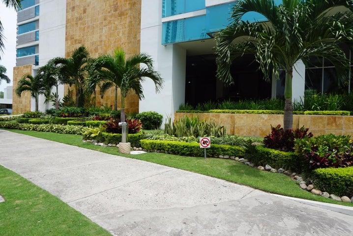 PANAMA VIP10, S.A. Apartamento en Alquiler en Costa del Este en Panama Código: 17-3025 No.1