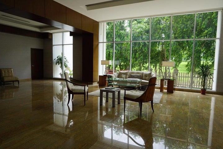 PANAMA VIP10, S.A. Apartamento en Alquiler en Costa del Este en Panama Código: 17-3025 No.6