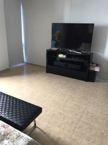 PANAMA VIP10, S.A. Apartamento en Alquiler en Costa del Este en Panama Código: 17-3025 No.9
