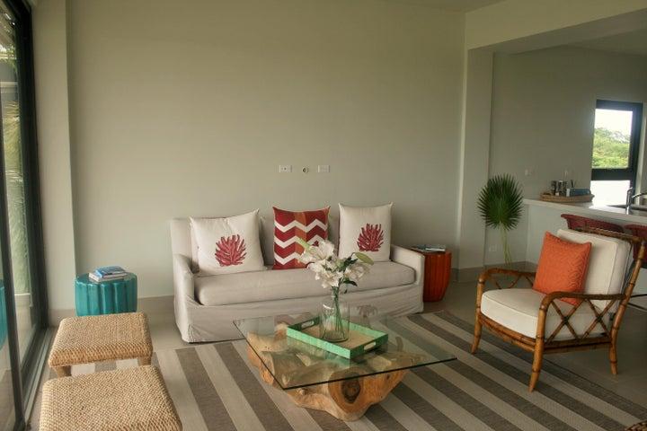 PANAMA VIP10, S.A. Apartamento en Venta en San Carlos en San Carlos Código: 17-3031 No.1