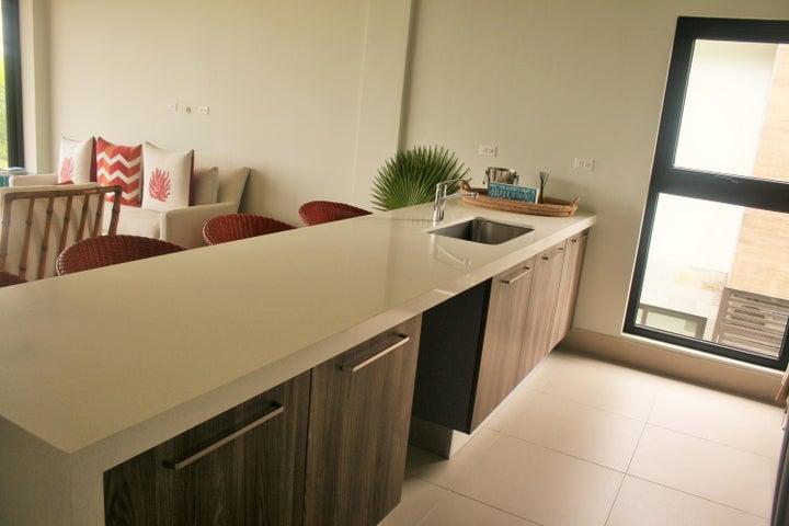 PANAMA VIP10, S.A. Apartamento en Venta en San Carlos en San Carlos Código: 17-3031 No.6