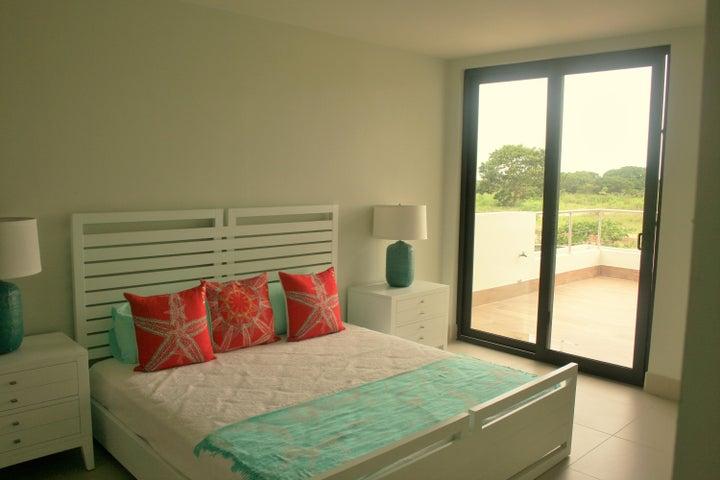 PANAMA VIP10, S.A. Apartamento en Venta en San Carlos en San Carlos Código: 17-3031 No.7
