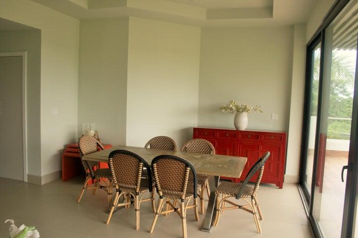 PANAMA VIP10, S.A. Apartamento en Venta en San Carlos en San Carlos Código: 17-3031 No.2