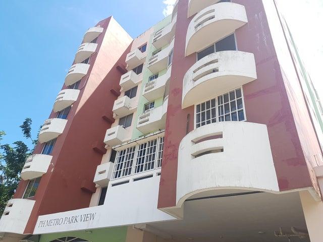 Apartamento en Venta en La Loceria