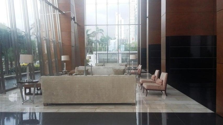 PANAMA VIP10, S.A. Apartamento en Alquiler en Costa del Este en Panama Código: 17-3058 No.1
