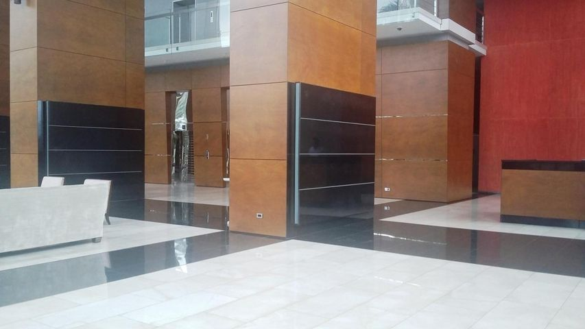 PANAMA VIP10, S.A. Apartamento en Alquiler en Costa del Este en Panama Código: 17-3058 No.2