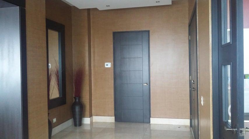 PANAMA VIP10, S.A. Apartamento en Alquiler en Costa del Este en Panama Código: 17-3058 No.3