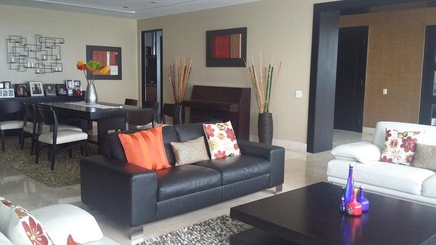 PANAMA VIP10, S.A. Apartamento en Alquiler en Costa del Este en Panama Código: 17-3058 No.8