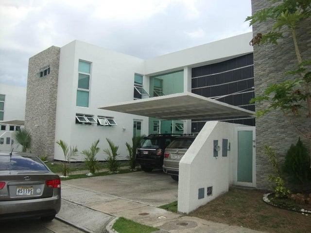 Casa / Venta / Panama / Costa Sur / FLEXMLS-17-3061