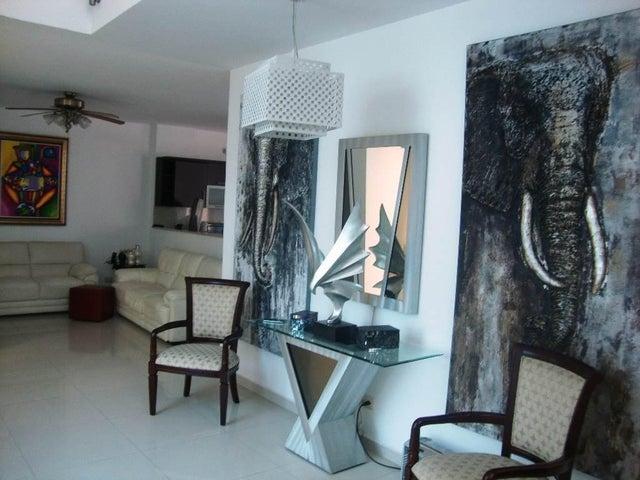 PANAMA VIP10, S.A. Casa en Venta en Costa Sur en Panama Código: 17-3061 No.1