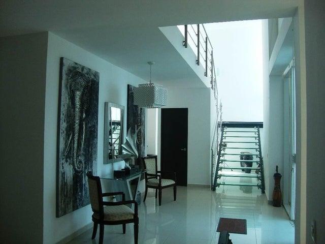 PANAMA VIP10, S.A. Casa en Venta en Costa Sur en Panama Código: 17-3061 No.2