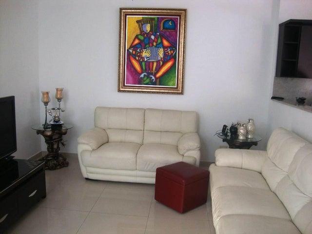 PANAMA VIP10, S.A. Casa en Venta en Costa Sur en Panama Código: 17-3061 No.3