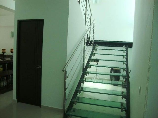 PANAMA VIP10, S.A. Casa en Venta en Costa Sur en Panama Código: 17-3061 No.4