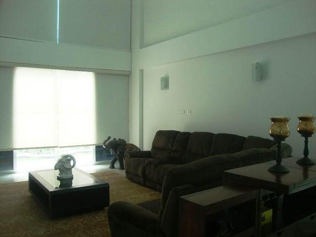 PANAMA VIP10, S.A. Casa en Venta en Costa Sur en Panama Código: 17-3061 No.5