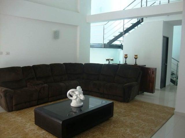 PANAMA VIP10, S.A. Casa en Venta en Costa Sur en Panama Código: 17-3061 No.7